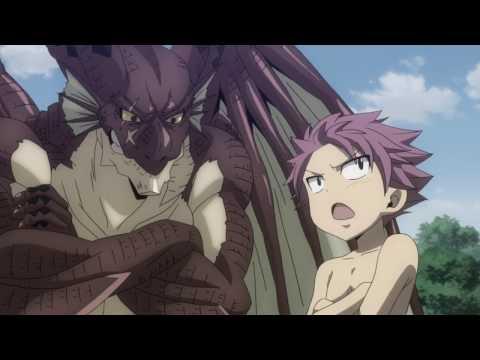 Убийцы драконов мультфильм