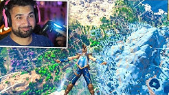 Realm Royale on PS4 is AMAZING..