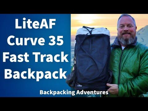 liteaf-35l-fast-track-ultralight-backpack-review