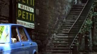 Fassbinder 1977