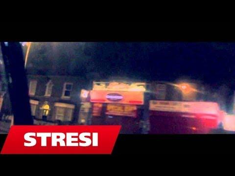 HELLBANIANZ -N'Rrug (Offical Video)