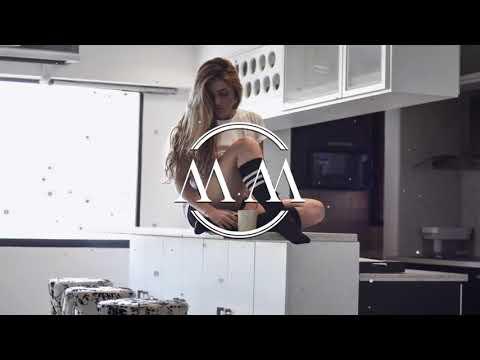 Тима Белорусских - Незабудка (Mikis Remix)   Mood Music