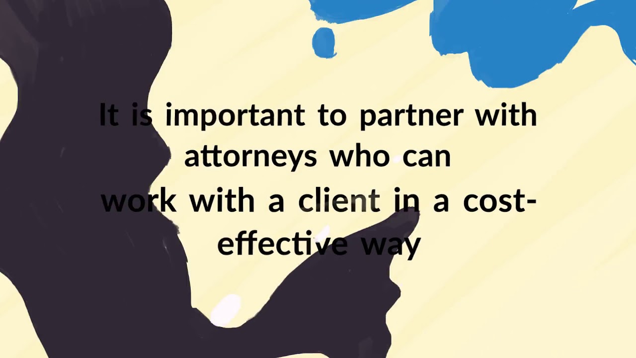 Lichtblau Law Office Committed To Working with Their Divorce Clients in a Cost-Effective Way