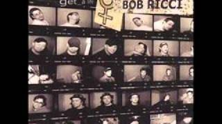 Watch Bob Ricci Pet Rock video