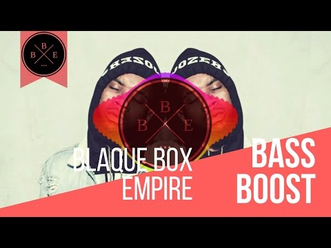 Tory Lanez Ft. Kirko Bangz - Know What's Up | Bass Boosted