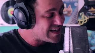 """THE PRAYER"" | Andrea Bocelli & Celine Dion Cover by Jano Piccardo & Didi Gomez"