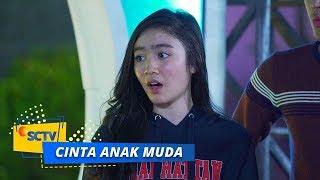 Download lagu Persaingan Sengit!! Antara Tania vs Marisa | Cinta Anak Muda - Episode 48