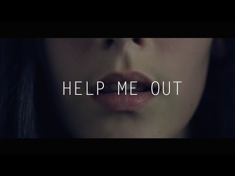 LUCIANBLOMKAMP - Help Me Out [OFFICIAL MUSIC VIDEO]