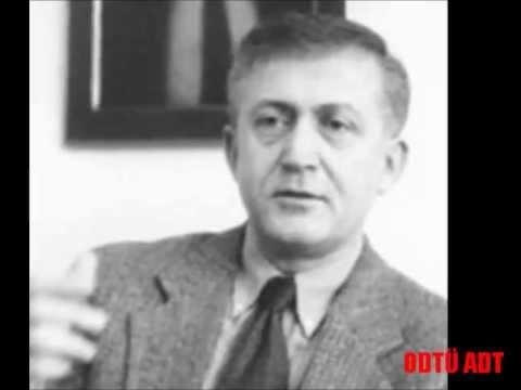 Ahmet Taner Kışlalı, Peki Neden?