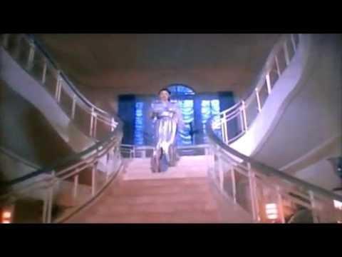 Mommie Dearest (1981) Original Theatrical Trailer