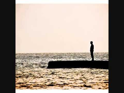 J'ai perdu tout ce que j'aimais de Alain Souchon