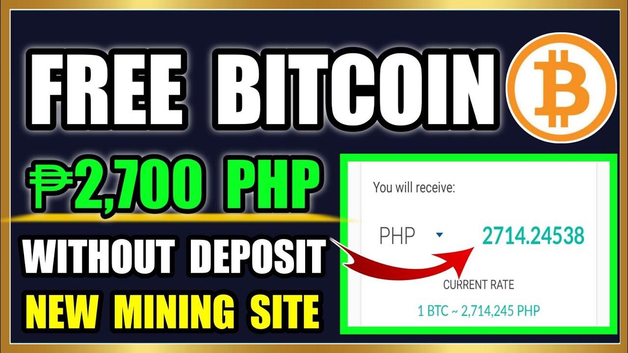 nuova bitcoin hyip