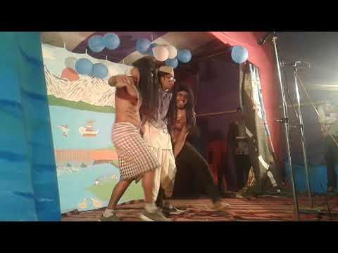 Rajwara video 📹 badal so.......com