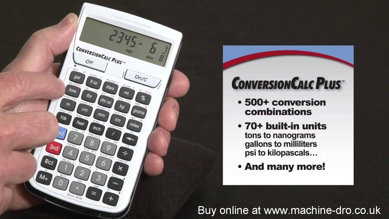 Calculaator