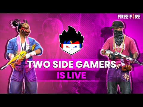 Free Fire Live New Step Up Event Live Diamonds Spin - Two Side Gamers