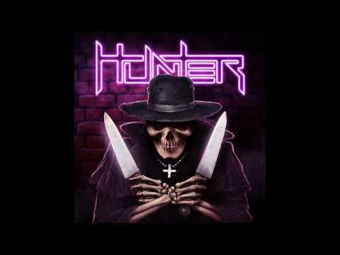 hunter---hunter-(2019)