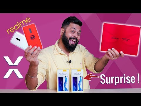 realme-x-indian-unit-unboxing-&-first-impressions-+-2x-giveaway!