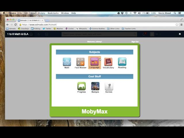 Http ww mobymax com mi3551 we are trying to win prizes on mobymax