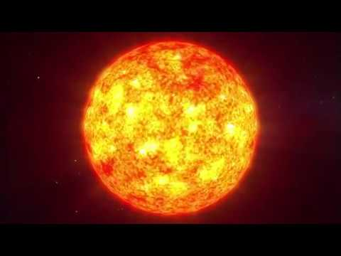 SHOCKING 19th March 2019 Nibiru Strange Proof in Sky, Catastrophe is Closer than You Thing