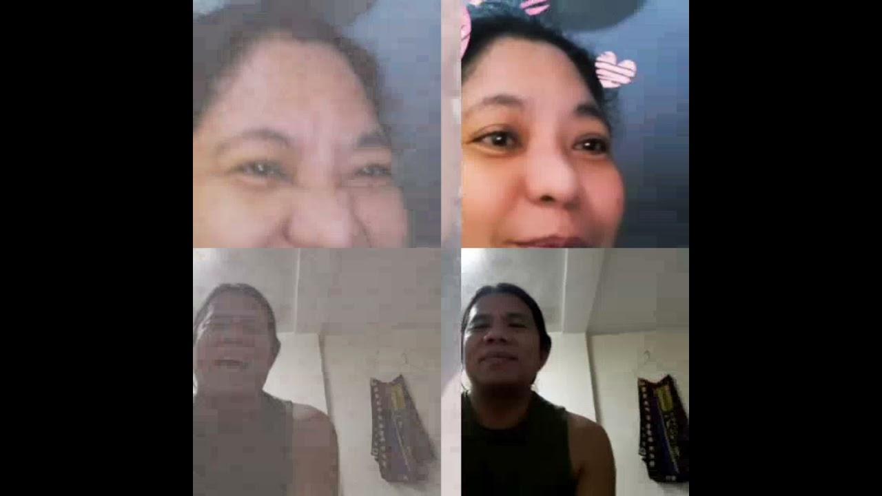 Download Namiss ku Lang mga kapwa ko youtuber na nagpasaya at tumulong sa akin noon|| Asan na Kaya cla??