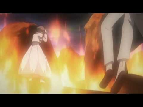 Tsubasa - The Reservoir Chronicles Trailer from YouTube · Duration:  2 minutes 9 seconds