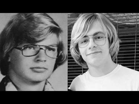 Trailer do filme My Friend Dahmer