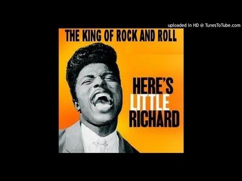 little richard king of rock and roll youtube. Black Bedroom Furniture Sets. Home Design Ideas