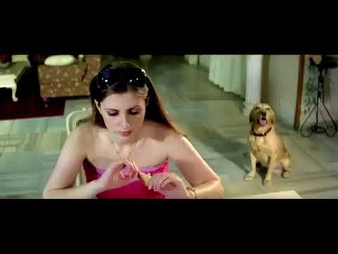 Hawas Bollywood 2018 movie official Trailer