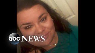 Teachers dying of COVID-19 before the start of school raises alarm