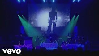 Groove Armada - Lazy Moon (Live at Brixton)