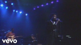 Download Billy Ocean - Suddenly (In London) Mp3 and Videos