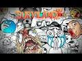 DEJA DE DESCARGAR PORNO | Surviland 2 Ep.249 Minecraft 1.9 Serie Troll