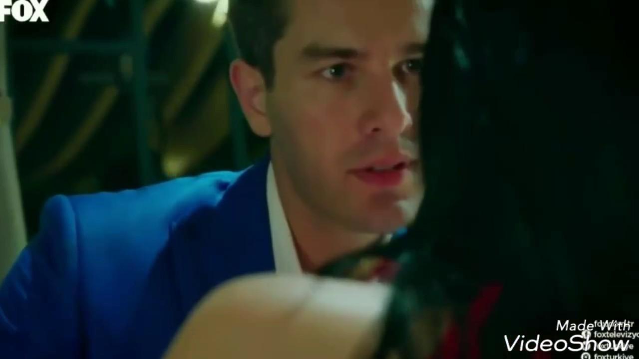 serie tv turca no 309 video su lala e onur youtube On habitacion 309 novela turca