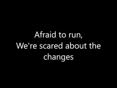 The Parakit - Save Me (ft Alden Jacob) Full Lyrics