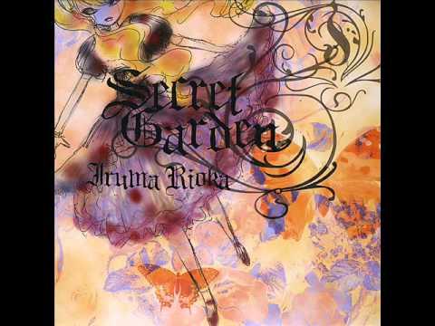 Iruma Rioka - Yume