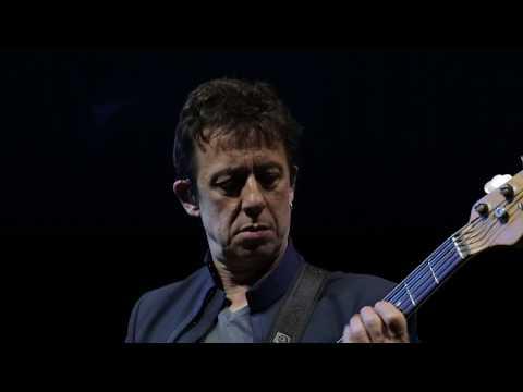 L-ISA immersive hyperreal -The Big Blue/Le Grand Bleu cinema concert