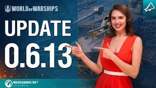 dasha presents update 0613