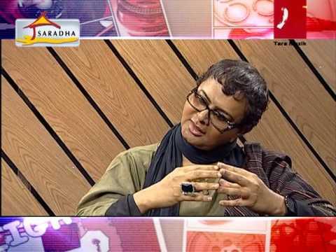 TARA MUZIK TOLLY UNCUT Rituparno Ghosh 01