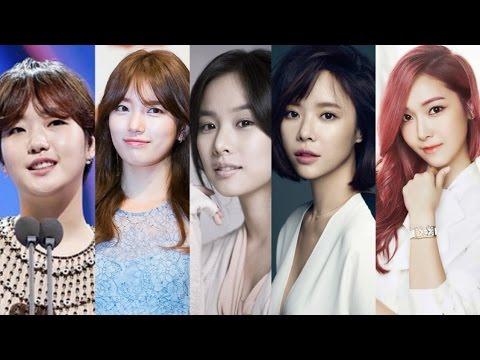 shin ha kyun dating
