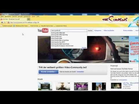 lieder-von-youtube-downloaden-[tutorial]