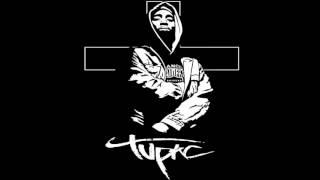 2Pac ft. Prodigy & Ice Cube - Homeboyz