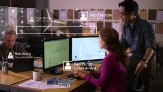 O que é SharePoint?
