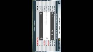 Fifa14 Android money hack By Sela VGR