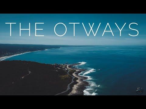 THE OTWAYS   Weekend Waterfalls Camping Adventure   Troopy Travel
