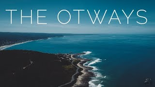THE OTWAYS | Weekend Waterfalls Camping Adventure | Troopy Travel