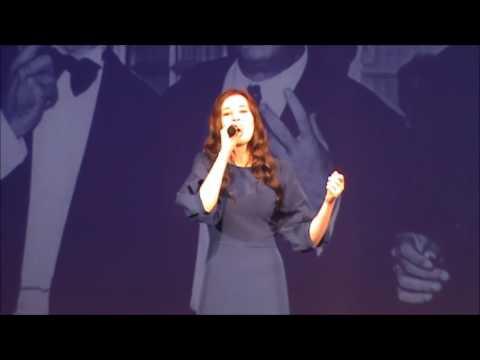 Мария Куценко - Не спеши