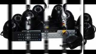 HikVision IP-видеорегистраторы, купить IP видеорегистратор по низким ценам в Москве
