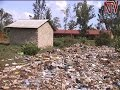 Busia residents criticize town's new garbage disposal policy