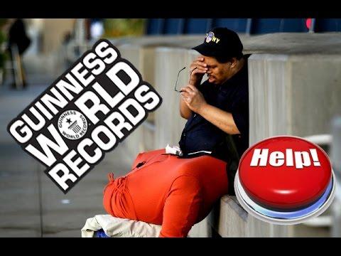 Огромная мошонка рекорд гиннеса видео фото 64-86
