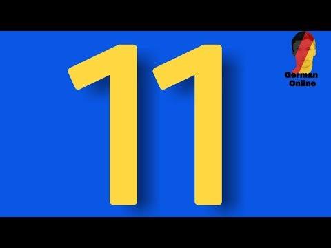 НЕМЕЦКИЙ ЯЗЫК С НУЛЯ, ПО ТОПИКАМ ! ТЕМА 11.С НОСИТЕЛЯ ЯЗЫКА .АУДИО + ПЕРЕВОД. УРОКИ НЕМЕЦКОГО ЯЗЫКА